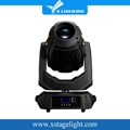 New Arrive 280w Beam Wash Spot Moving Head Robe Pointe Stage Light
