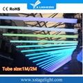 new products dj mixer hanging 3D led