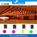 wedding decoration led kinetic light/led