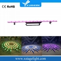 New stage effect led wall washer light