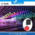 Multifunctional kinetic lights for wholesales