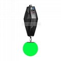 New products led kinetic lights