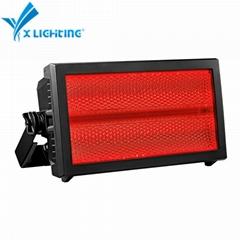XLighting 3000w strobe light