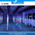 Kinetic lights Pixel Led tube