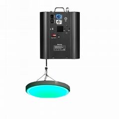 新款動力燈天花板裝飾