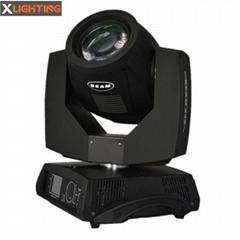 High Quality New 230W sharpy DJ 7r beam sharpy moving head light