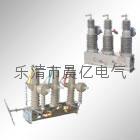 ZW32-24kV户外交流高压真空断路器