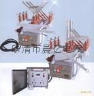 ZW10Q-12户外双电源自动转换真空断路器
