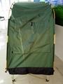 Camping Tent Cot 2