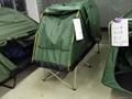 Camping Tent Cot 4