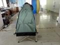 Camping Tent Cot 5
