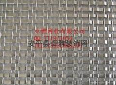 建築裝飾網
