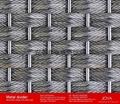 金屬不鏽鋼多股網  2