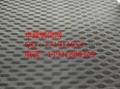 不鏽鋼金屬幕牆裝飾網 2