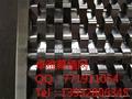 金屬吊頂網  3