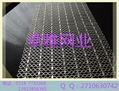 金屬建築鋼絲繩網 6