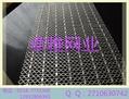 金屬建築鋼絲繩網 5