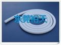 食品級硅膠管
