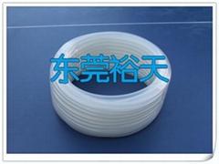 铂金硫化硅胶管