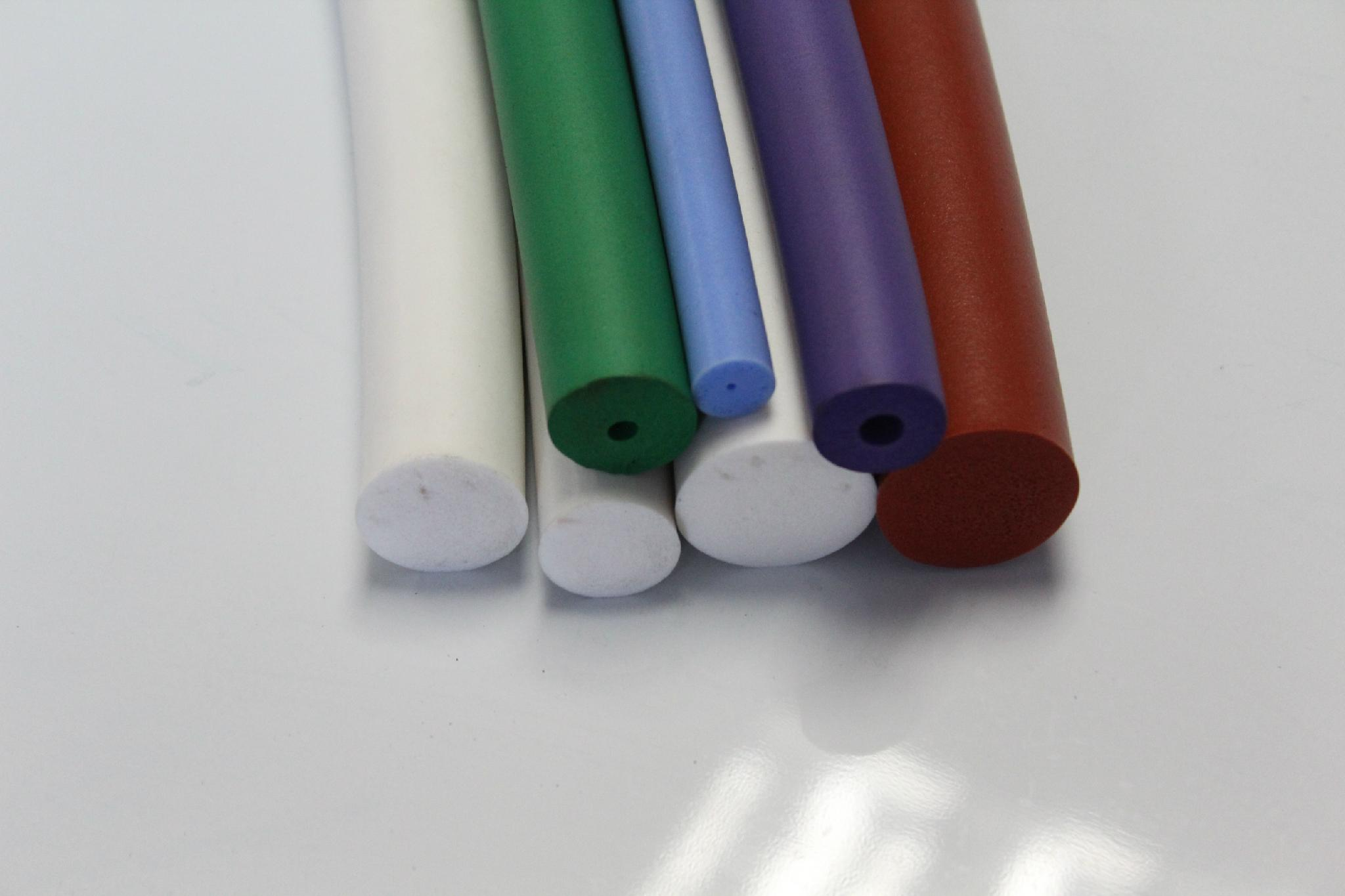 主营:硅胶发泡管,发泡硅胶管,硅胶发泡密封条生产工厂硅胶管,食品级
