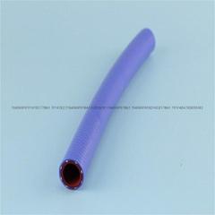 FDA硅膠管