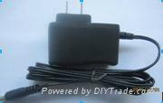 5V500mA Power Adapter