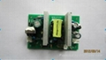 24V2A Bared-board Power Supply