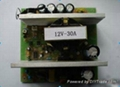 12V30A Lead-acid Battery Charger