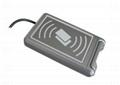 金融IC卡射频读卡器