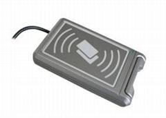 金融IC卡射頻讀卡器