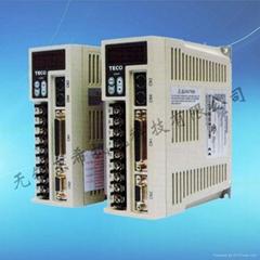 标准型交流伺服驱动器
