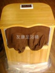 徐州保健干蒸桶