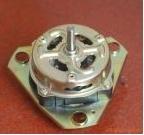 Washing machine motor 1