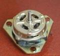Electric(al) motor