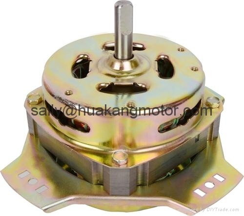 washing machine motor on sale 1