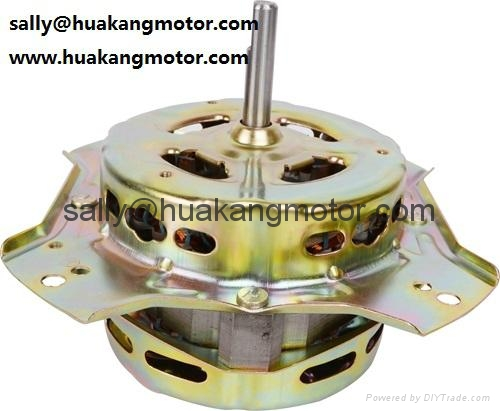 washing machine motor on sale 2