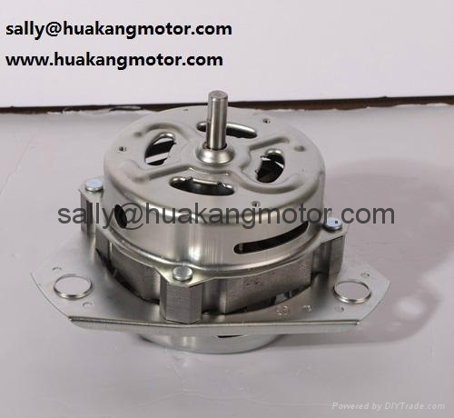 washing machine motor on sale 3