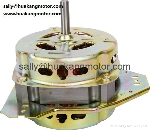 washing machine motor on sale 4