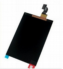 LCD for Mobile Phone 4G