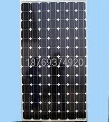 湖北单晶太阳能电池板
