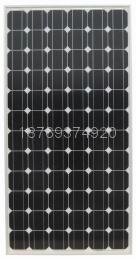 太阳能电池板 1