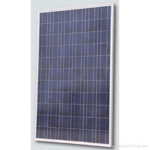宁夏太阳能电池板 1