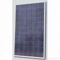 宁夏太阳能电池板
