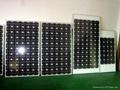云南太阳能发电电池板