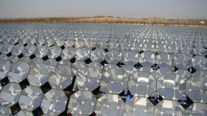 青海单晶多晶太阳能电池板 1