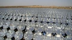 青海单晶多晶太阳能电池板