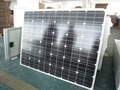 太阳能发电系统专用太阳能板