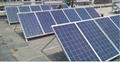 太阳能发电系统专用太阳能板 3
