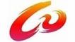 珠海市樂陽科技有限公司