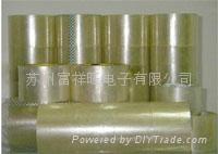 模切工程保護膜膠帶